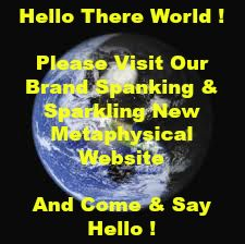 Hello There Lovely Ladies & Gorgeous Gentlemen, Please Stop By Our New Metaphysical #Spiritual Marketplace Multi Seller Site & Come & Say Hello   https://dumspirospero.world/hello-world/