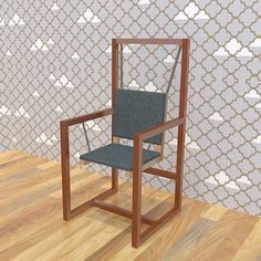 Do you like my work ? The swing #furnituredesign #furniture #designer #decor #woodwork #woodworking #menuiserie #meuble #ikeatoday #ikea #design