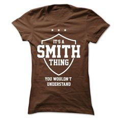 www.sunfrogshirts.com/Its-a-Smith-thing-3882-Brown-18100126-Ladies.html?32997
