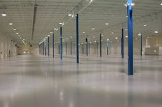 In the midst of the towering flooring organizations in todays age, there's only one that is exceptional. This is one of the largest firms who are equipped to provide you outstanding flooring assistance serving large projects similar to Aerospace, Manufacturing, Pharmaceutical, and other large Industrial Projects. http://industrial-epoxy-floor-miami.webnode.com/