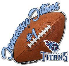 Tennessee Titans Tennessee Titans, Tn Titans, Titans Football, Football Stuff, Football Team, American Sports, American Football, 32 Nfl Teams, Houston Oilers