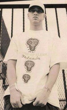 Eminem ||||| Slim Shady www.eminem-planet.de Eminem 2014, Eminem Rap, Eminem Wallpapers, The Eminem Show, Best Rapper Ever, Eminem Photos, The Real Slim Shady, Eminem Slim Shady, Good Raps