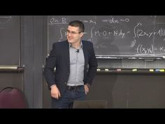 Deep Reinforcement Learning (John Schulman, OpenAI) - YouTube