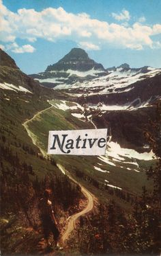 Colorado native & proud of it! Colorado Mountains, Rocky Mountains, Colorado Homes, The Mountains Are Calling, Adventure Is Out There, Pacific Northwest, The Great Outdoors, Scenery, Places To Visit