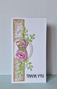 Chocolate Baroque Design Team: Sewing Mini Book (by Debbie)