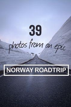 39 incredible pics f