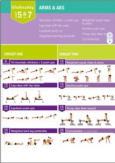 kayla-itsines-body-guide-bikini-5-program                                                                                                                                                                                 More