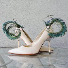 Glamour sapatos