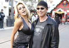 Courtney Stodden & Doug Hutchison to Renew Vows (Now That She's an Adult) - http://www.thelivefeeds.com/courtney-stodden-doug-hutchison-to-renew-vows-now-that-shes-an-adult/
