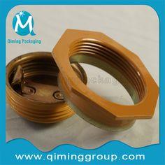 steel drum closures, drum caps,barrel closures-Qiming Packaging (15)