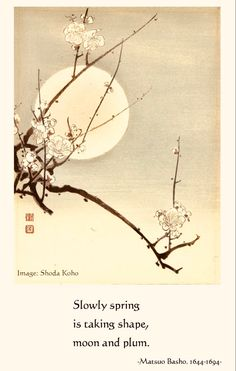 Japanese Haiku, Japanese Poem, Japanese Art, Beautiful Poetry, Beautiful Words, Poetry Quotes, Art Quotes, Very Short Poems, Nature Photography Quotes