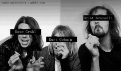 gifs rock and roll tumblr - Google Search