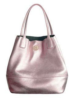 This is my all time favorite purse for summer!  I use it all of the time and it goes with everything!!