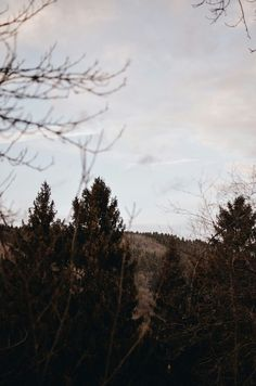 The mountains are calling Wilderness Live folk Scandinavia