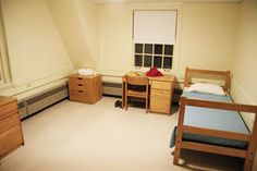 5 tips for decorating your dorm room