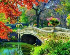 Green Park In Switzerland - Beautiful places. Best places in the world. Beautiful World, Beautiful Places, Beautiful Pictures, Amazing Places, Beautiful Park, Beautiful Scenery, Stunning View, Places Around The World, Around The Worlds