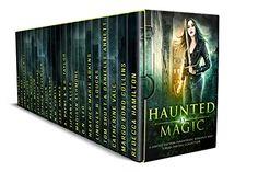Haunted by Magic: A Limited Edition Paranormal Romance an... https://www.amazon.com/dp/B06WRV95WT/ref=cm_sw_r_pi_dp_x_OJIQyb4RFF79N