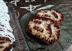 Bread, Cookies, Food, Crack Crackers, Eten, Cookie Recipes, Bakeries, Meals, Breads