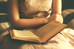"""""""The man who never reads lives only one."""""""