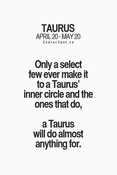 Fun zodiac facts here! Taurus Memes, Taurus Quotes, Zodiac Quotes, Zodiac Facts, Astrology Taurus, Zodiac Signs Taurus, Taurus Personality, Personality Types, Taurus Traits