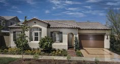 """New Lennar Homes Offer Efficiency, Comfort and Health in Orange County Irvine, Calif. – October, 2016 – When you enter the homebuying market, there's a lot to consider from floorplans, budgets and of course a primary question being """"Is a new home or a resale home right for me?"""" While resale homes that need repairs …"""