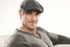 Jessie Pavelka ~ Holy Moses...That's a whole lot of Yummy