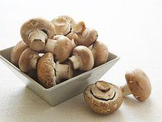 """Mushroom-Barley+""Risotto""""+from+Cookstr.com+#cookstr"