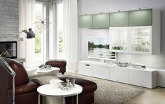 pin by anastasia dudina on ikea | pinterest | interiors - Soggiorno Tv Ikea 2