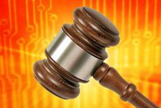 EU Court Finds That Web Browsing Doesn't Violate Copyright Law
