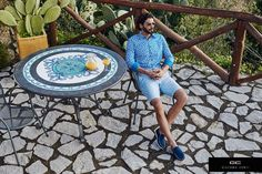 Giacomo Conti Wiosna/Lato 2016 Stylizacja od Giacomo Conti: Beach Mat, Outdoor Blanket