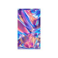 Splash Watercolor, Holographic, Iridescent, Backgrounds, Texture, Polyvore, Quotes, Design, Art