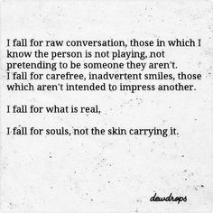 My Soul Whispers