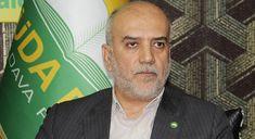 15 Temmuz ABD destekli darbe girişiminin yıl dönümü dolayısıyla açıklamalarda bulunan HÜDA PAR Genel Başkan Yardımcısı Mehmet Ali Doyar, 15 ...