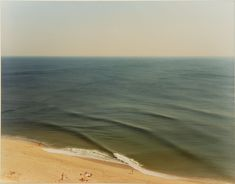 An Interview with Joel Meyerowitz - Creating A Sense of Place