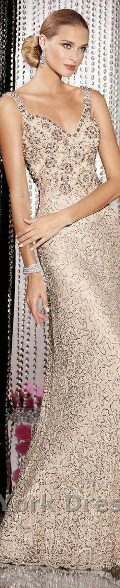 Alyce Paris women's fashion