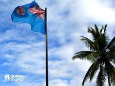 10 things you can't miss in Fiji by born2travel.it