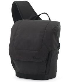 DISCONTINUED - see if can find it anywhere - Lowepro Urban Sling 150 Camera Bag - Digital Camera Warehouse