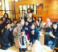 @hatsuyomoriSmile  Photo WS @starbucks #daizawa  3th Anniversary event  自分らしい素敵な笑顔& 写真うつりが良くなるテクニック  増席してもキャンセル待ちが続く中 沢山の方にお越しいただき嬉しかったです😂  ありがとうございました😂😂😂 #smileyoga #smile #starbucks #starbuckscoffee #lapure #ラープレ #hépar #hepar お土産つき #anniversary #event #thankyou 😊 #今回来れなかった方へ向けて来月もスペシャル開催決定しました! #エパー