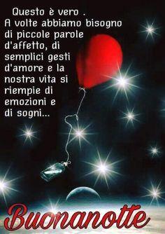 Frasi D Amore Per La Buonanotte.31 Fantastiche Immagini Su Buonanotte Buonanotte Auguri Di