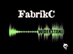 FabrikC -  FF