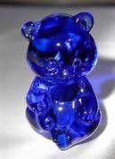 Fenton Glass