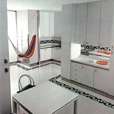 #kitchen #design  #interiors #kitchens #Rossanacucine #living