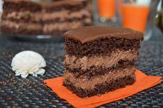 Desserts, Food, Sweets, Tailgate Desserts, Deserts, Essen, Postres, Meals, Dessert