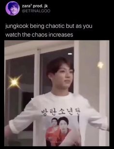 Foto Jungkook, Foto Bts, Bts Taehyung, Bts Bangtan Boy, Bts Jimin, Jhope, Bts Funny Videos, Bts Memes Hilarious, Jeongguk Jeon
