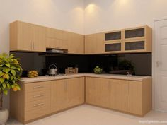 So sánh 4 loại tủ bếp thông dụng White Kitchen Cabinets, Cool Kitchens, Diy Furniture, Kitchen Design, Places To Visit, Outdoor Decor, Modern, Home Decor, History