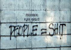 Graffiti Quotes 831 o : )