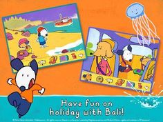 New app for kids - Bali - Holiday memories http://www.appysmarts.com/application/bali-holiday-memories,id_105029.php