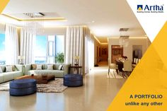 Artha Property - Completed Residential Projects in Bangalore....With a diverse portfolio of #ultra_luxurious#residences to smart & affordable living spaces, Artha Developers has catered to all types of home-buyers since its inception. #RealEstate #ArthaProperty #Amenities #Bangalore