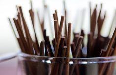 Dhoop Sticks    #Incensesticks  #incensestickswholesale  #wheretobuyincensesticks  #bestincensesticks  #incensecones  #dhoopsticks