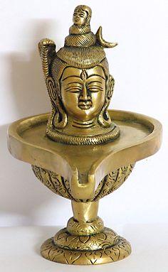 Lord Shiva Enshrined as Linga Lord Shiva Hd Wallpaper, Lord Vishnu Wallpapers, Shiva Linga, Shiva Shakti, Hanuman Jayanthi, Lord Shiva Hd Images, Krishna Statue, Shiva Art, Lord Shiva Painting